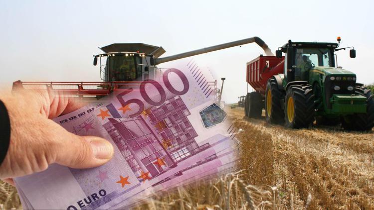 евросубсидии
