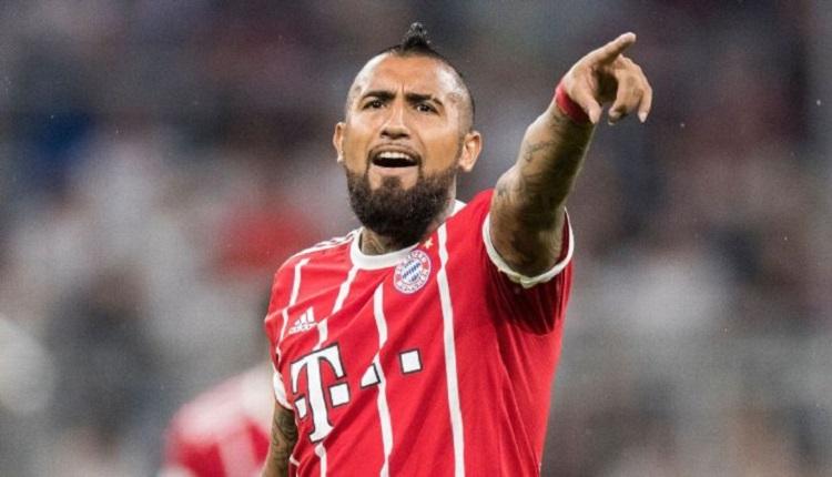 Челси се насочи към звезда на Байерн Мюнхен