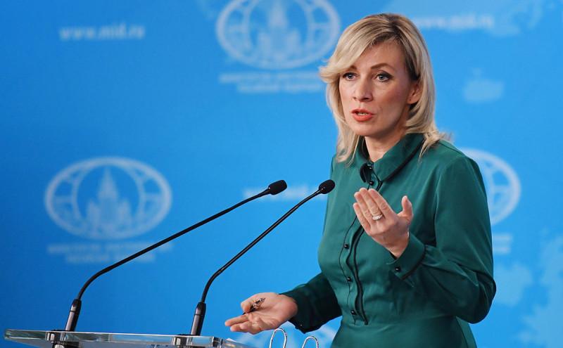 Москва потребовала от Германии объяснений слов немецкого дипломата в Литве о целях СССР в войне